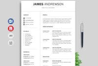 Resume : Coloring Microsoft Word Free Resume Templates Blank regarding Blank Resume Templates For Microsoft Word