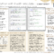 Rstudio Cheat Sheets – Rstudio Intended For Cheat Sheet Template Word