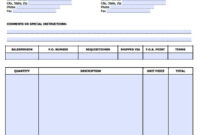 Sales Invoice Templates Free – Colona.rsd7 intended for Car Sales Invoice Template Free Download