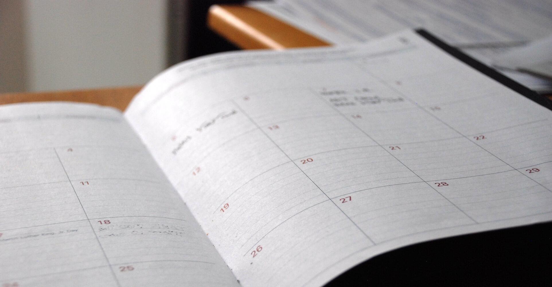 Sample Board Meeting Agenda Template   Boardeffect With Board Of Directors Meeting Agenda Template