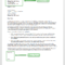 Sample Business Letter Format | 75+ Free Letter Templates | Rg With Regard To Block Letter Template Free