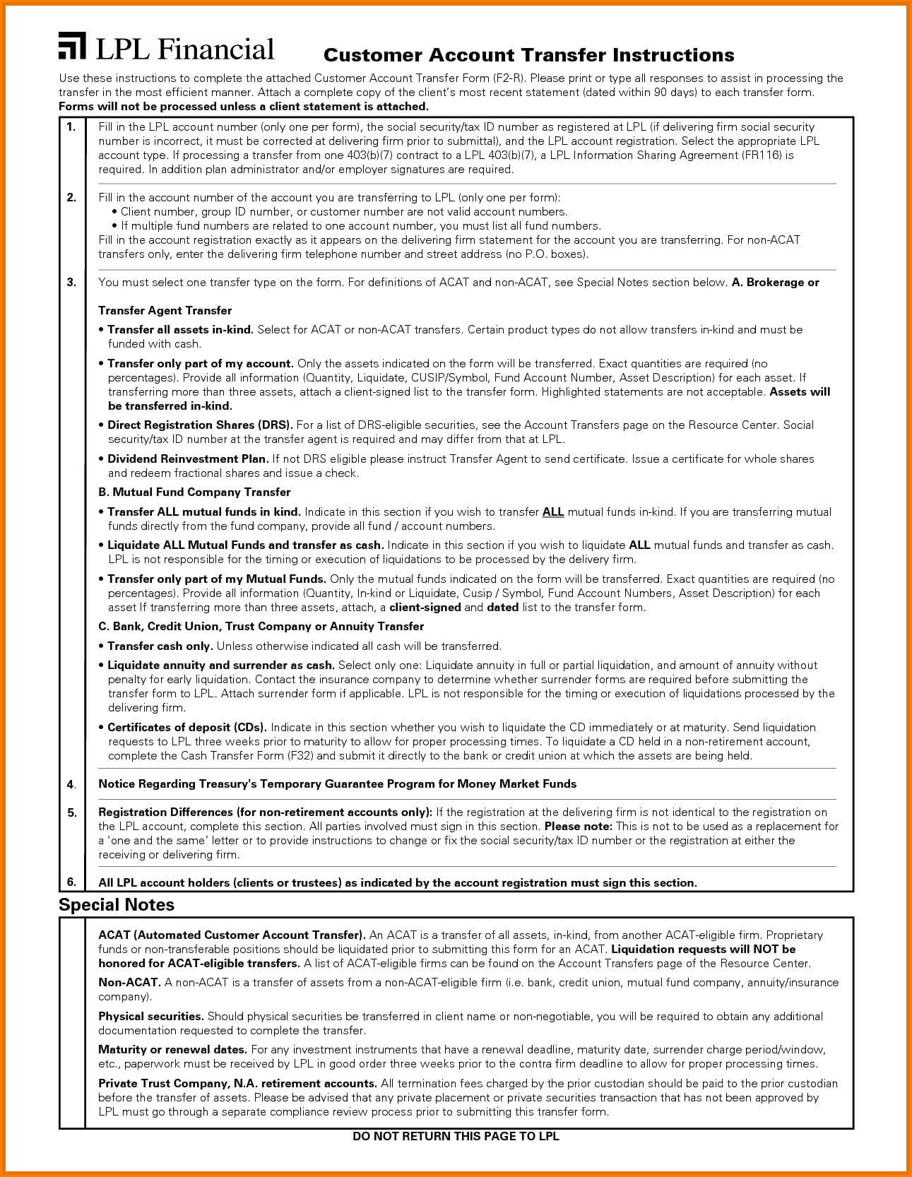 Security Company Business Plan Template Pdf Firm Guard Regarding Business Plan Template For Security Company