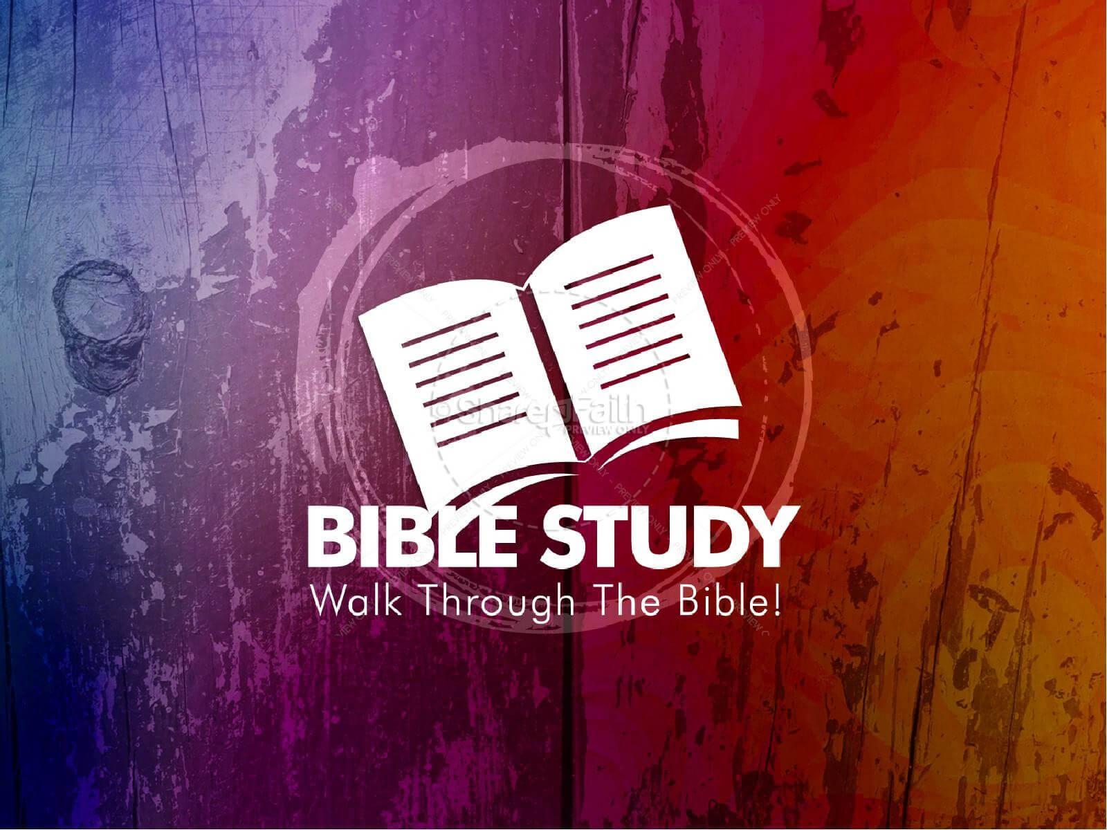 Sharefaith: Church Websites, Church Graphics, Sunday School In Bible Study Flyer Template Free