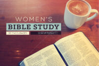 Sharefaith: Church Websites, Church Graphics, Sunday School intended for Bible Study Flyer Template Free