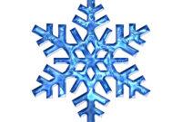 Snowflake Blank Template – Imgflip regarding Blank Snowflake Template