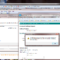 Solution] Certificate Templates Not Found In Active Directory Certificate Templates