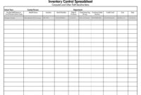 Spreadsheet Using Excel For Small Business Accounting And with Bookkeeping For Small Business Templates