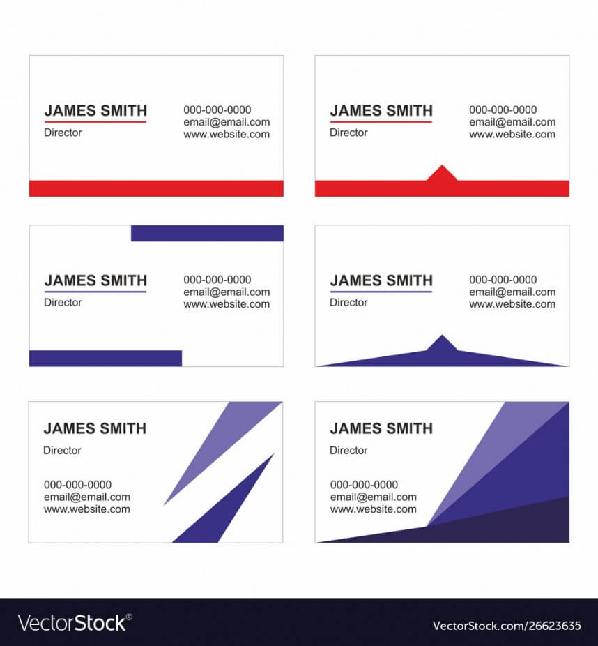 Stirring Free Printable Business Card Templates Template Throughout Business Card Template For Google Docs