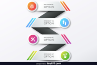 Template Powerpoint 3D Animation Free with regard to Animated Banner Template