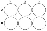 Templates within 96 Well Plate Template