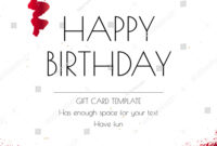 Thank You Card Indesign Template ] – Weekly Calendar pertaining to Birthday Card Template Indesign