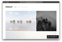 The Best Squarespace Template For Every Purpose – Pro with Best Squarespace Template