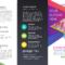 Three Fold Brochure Template Google Docs Pertaining To Brochure Templates Google Drive