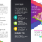 Three Fold Brochure Template Google Docs With Brochure Template For Google Docs