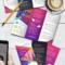 Three Fold Brochure Template Google Docs Within Brochure Templates Google Drive