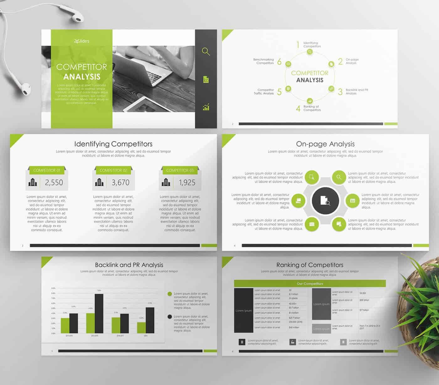 Top 20 Free Templates For Corporate And Business Regarding Best Business Presentation Templates Free Download