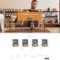 Top 7 Free Big Commerce Themes In The Theme Store Within Big Commerce Templates
