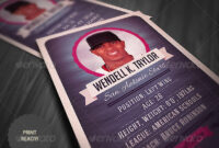 Trading Card Graphics, Designs & Templates From Graphicriver regarding Baseball Card Template Psd