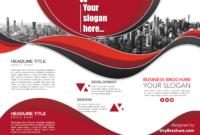 Tri-Fold Brochure Template Google Docs inside Brochure Template Google Drive
