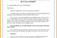 Unbelievable Free Car Accident Report Form Template Ideas regarding Book Report Template In Spanish