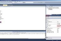Visual Studio 2010 Business Intelligence Templates ] – Using for Business Intelligence Templates For Visual Studio 2010