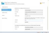 Visual Studio 2010 Business Intelligence Templates ] – Using regarding Business Intelligence Templates For Visual Studio 2010
