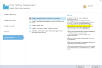 Visual Studio 2010 Business Intelligence Templates ] – Using with Business Intelligence Templates For Visual Studio 2010