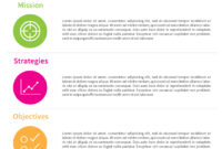 Web Design Company Ness Plan Template Website For Hosting in Business Plan Template For Website