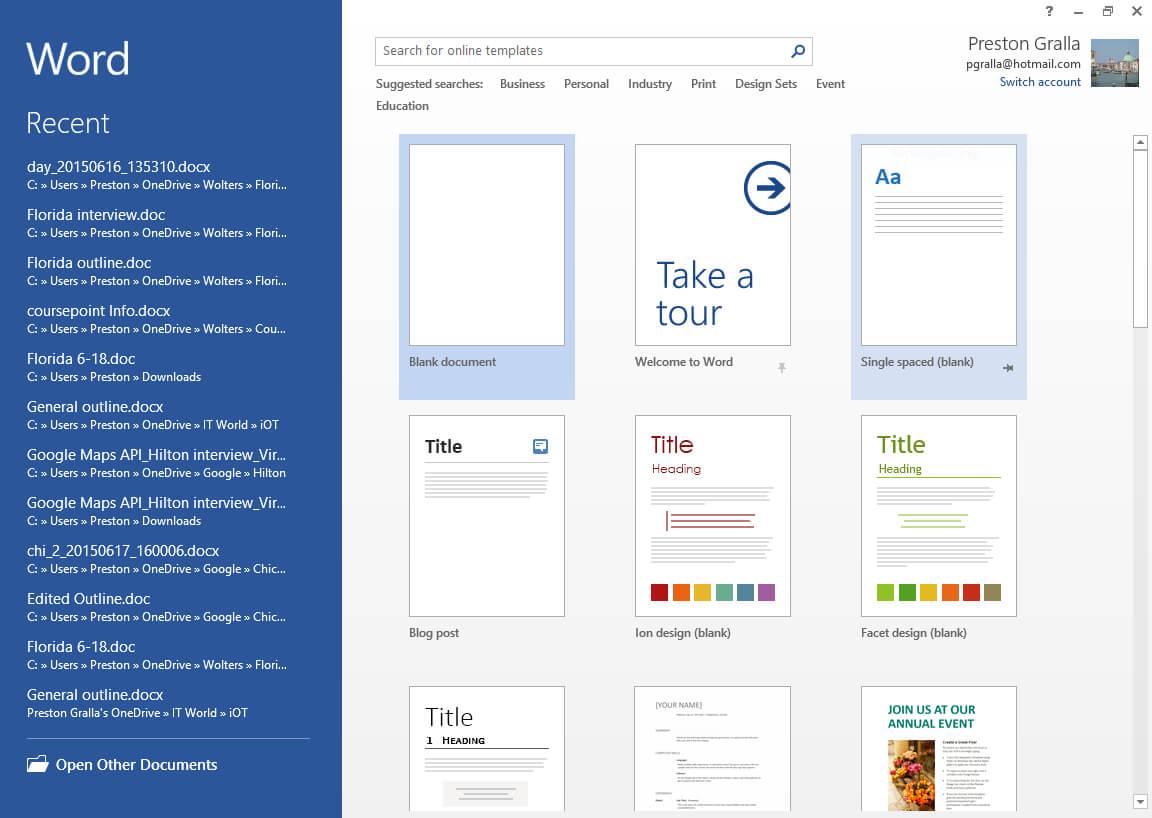 Word 2013 Cheat Sheet | Computerworld Pertaining To Cheat Sheet Template Word