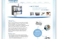 WordPress Template Blankthe Graphix Works – Masspec.ca throughout Blank Food Web Template