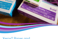 Xerox® Paper And Specialty Media | Manualzz with regard to 2.125 X 1.6875 Label Template